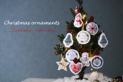 """<span class=""""title"""">【クリスマスに使える♪】刺繍データーまとめ記事その2</span>"""